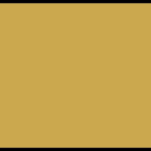 Diensten | Grafisch design icoon goud