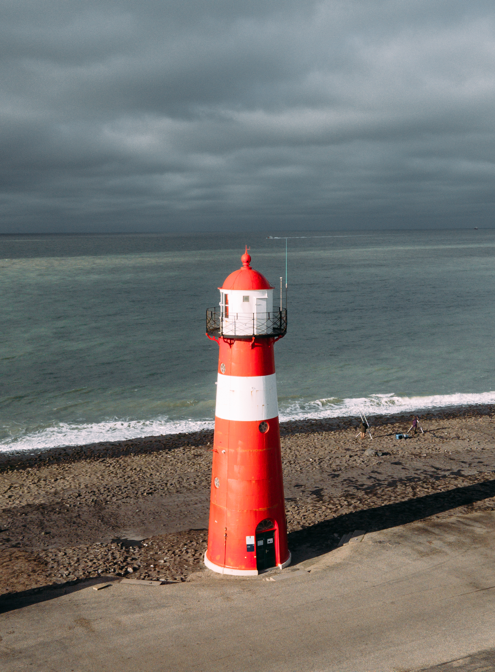 Westkapelle - Zeeland