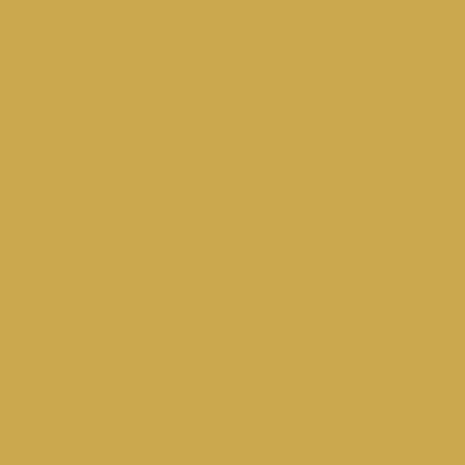 Diensten SEO optimalisatie icoon goud