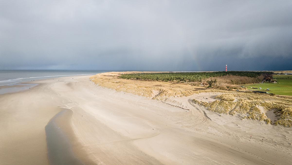 Hollum - Ameland