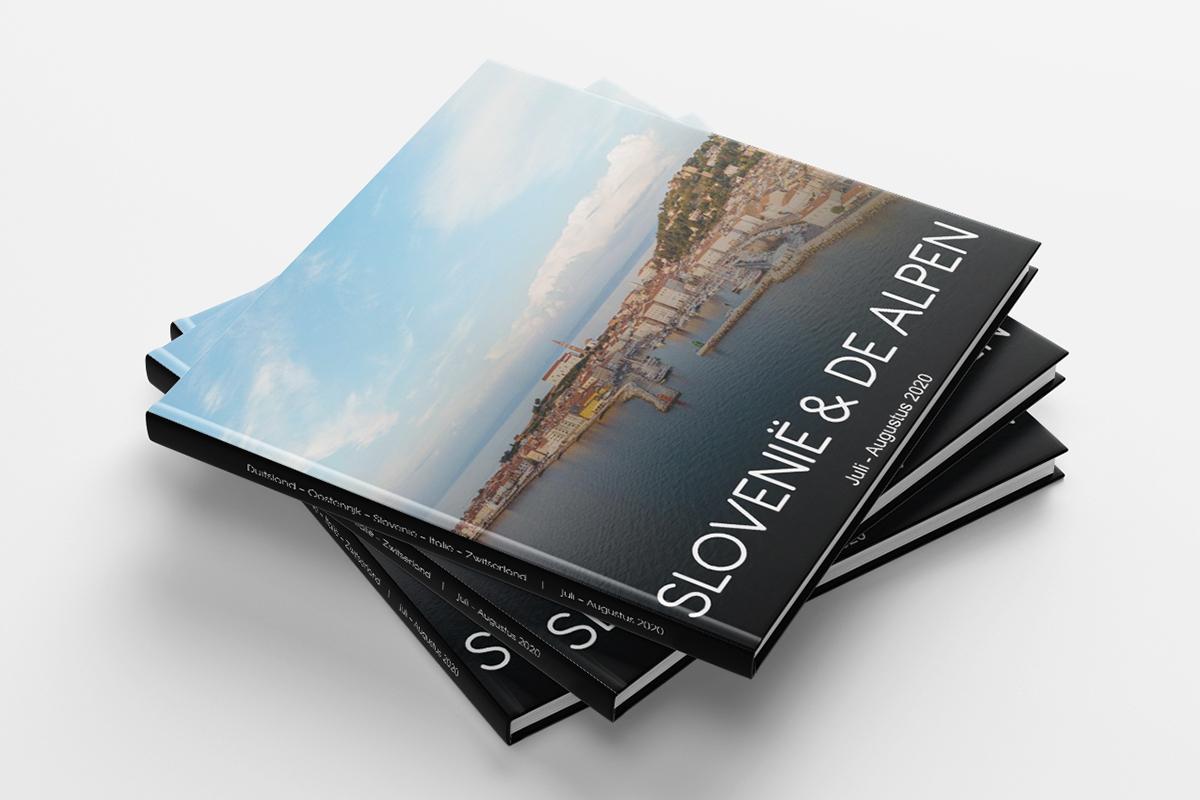 Glossy-fotoboek-slovenie-en-de-alpen-9.jpg