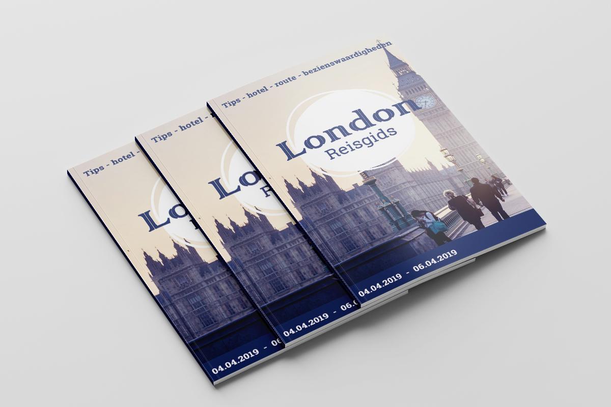 Grafisch-design-reisgids-londen-5.jpg