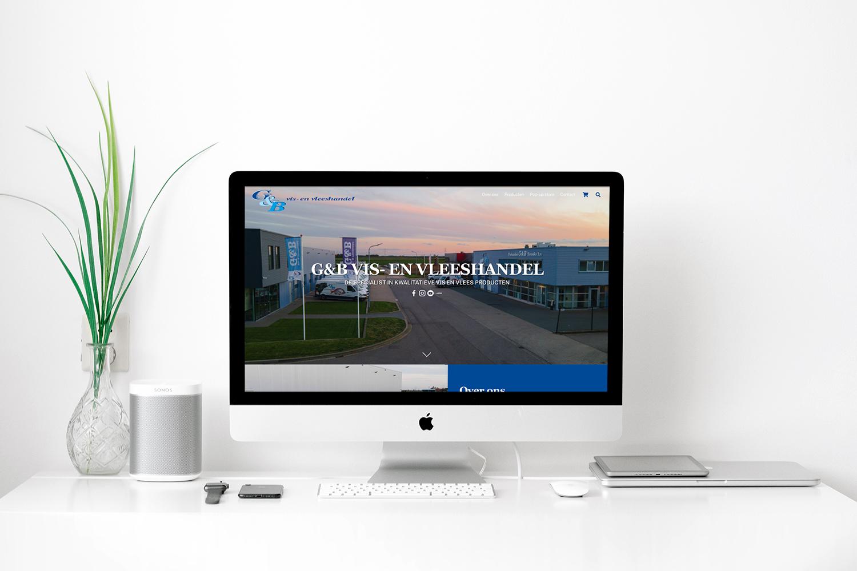 Webdesign-genbyerseke.jpg