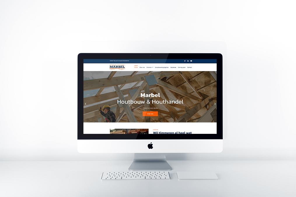 Bymanouk-webdesign-marbel-houtbouw