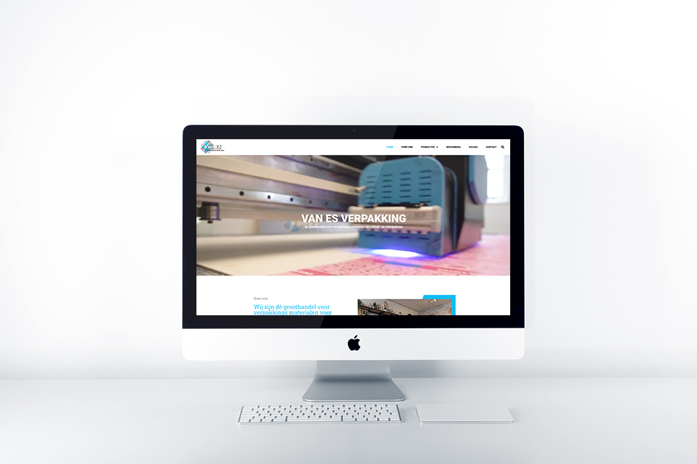 bymanouk-vanesverpakking-yerseke-webdesign