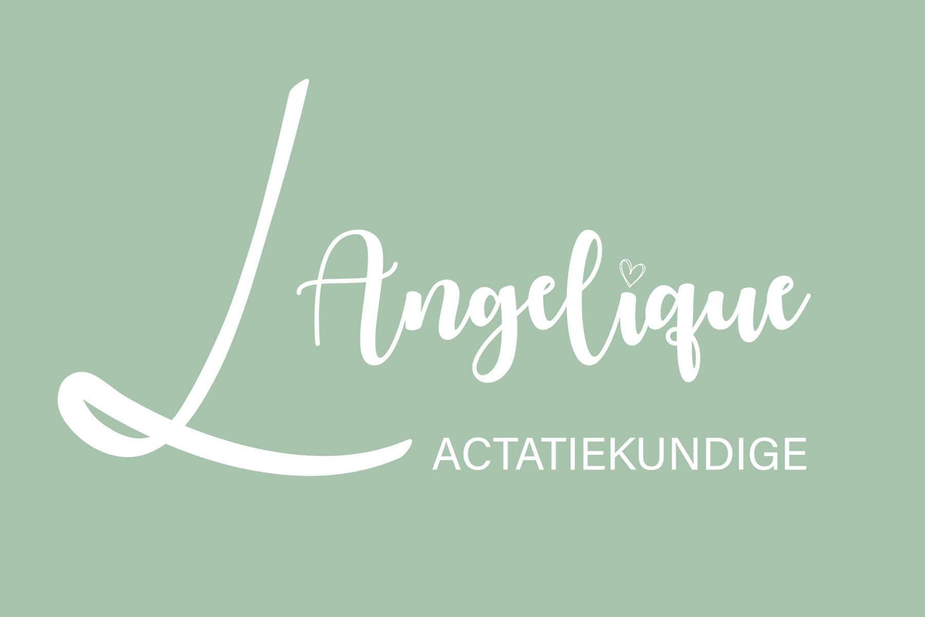 Angelique Willems
